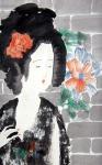 Artist: Xu Yun