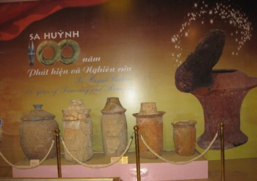 100namsahuynh-4