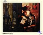 31245087_aping_csa_GuoFang_003