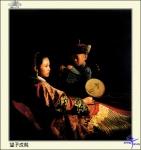 31245109_aping_csa_GuoFang_004