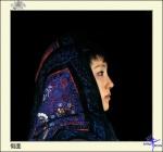 31245393_aping_csa_GuoFang_012