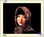 31270820_aping_csa_GuoFang_014