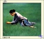 31270842_aping_csa_GuoFang_016