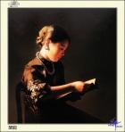 31271018_aping_csa_GuoFang_023