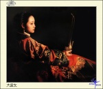 31271080_aping_csa_GuoFang_027