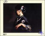 31271382_aping_csa_GuoFang_030