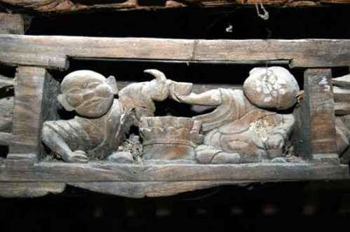 hinh tuong con nguoi trong dieu khac (4)