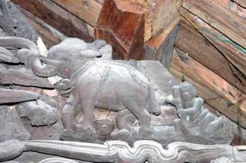 hinh tuong con nguoi trong dieu khac (6)
