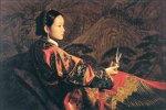 JiangGuoFang_Forbidden12s