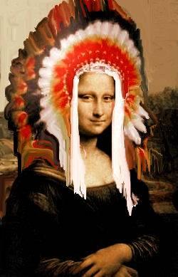 monalisa_mon-apache