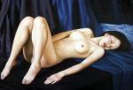 nude_41