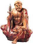 The Bharadvaja NANDIMITRA