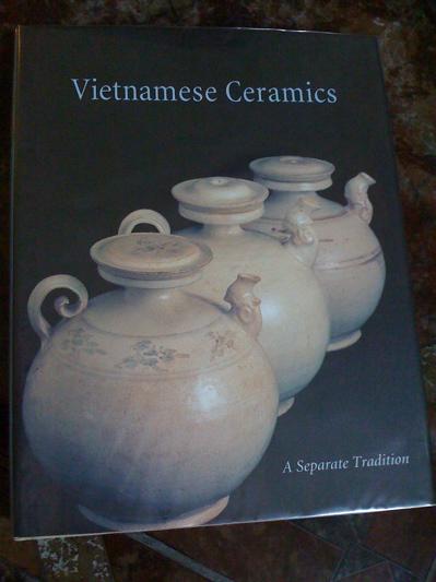 VietnameseCeramic1